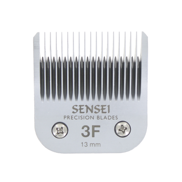 Sensei-Precision-Blade-3F