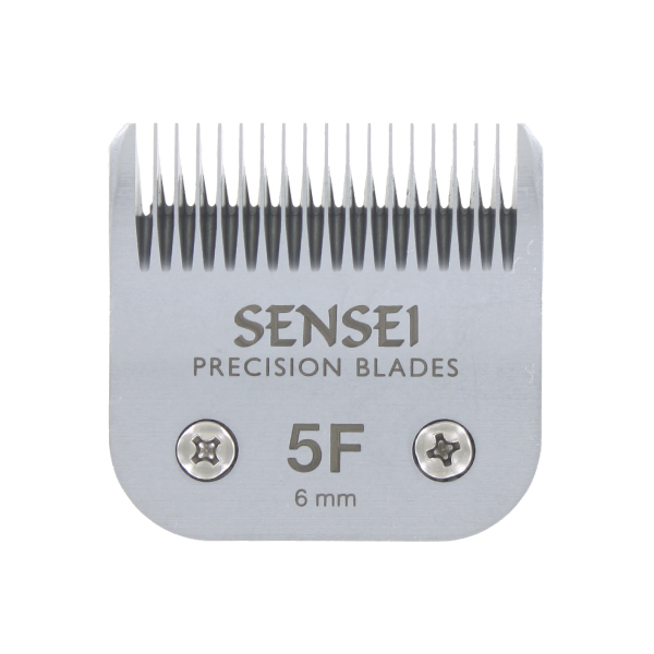 Sensei-Precision-Blade-5F