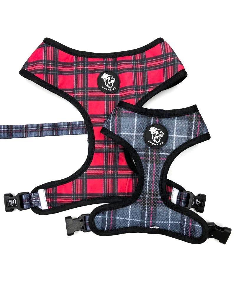 frenkiez-frenkiez-reversible-harness-barkberry-red