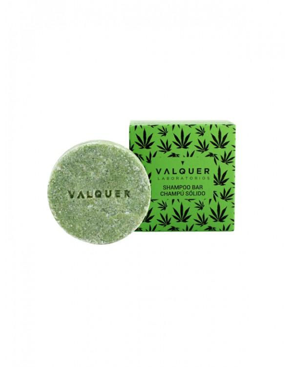 valquer-shampoo-bar-with-cannabis-extract-and-hemp-oil-50g