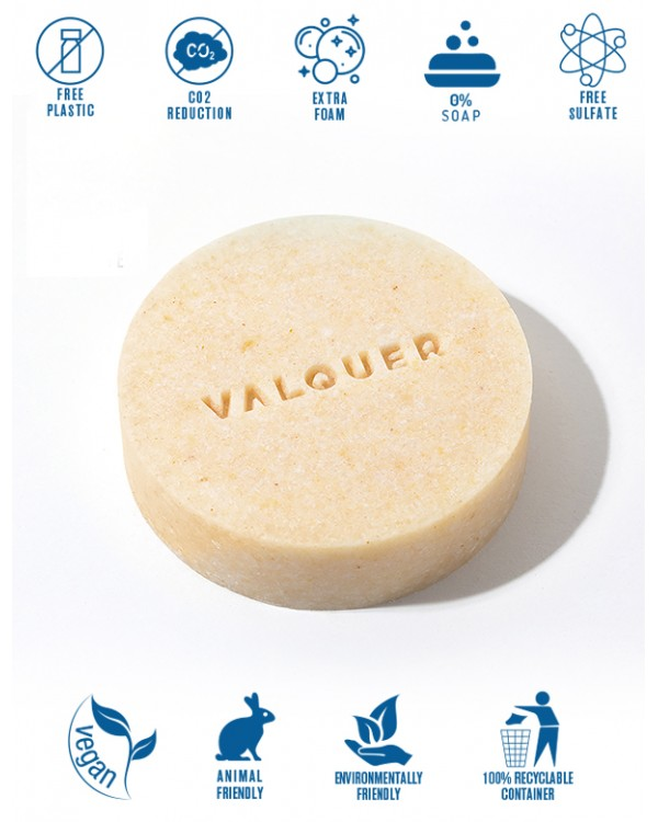 valquer-sunset-solid-shampoo-family-50-g