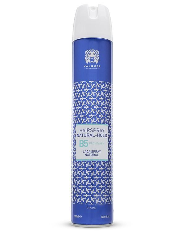 hairspray-natural-hold-hts-3305-30-00