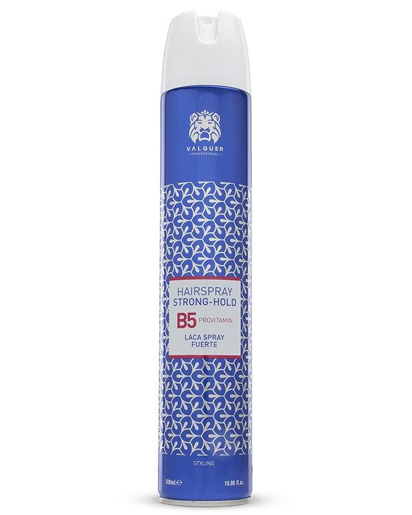 hairspray-strong-hold-hts-3305-30-00