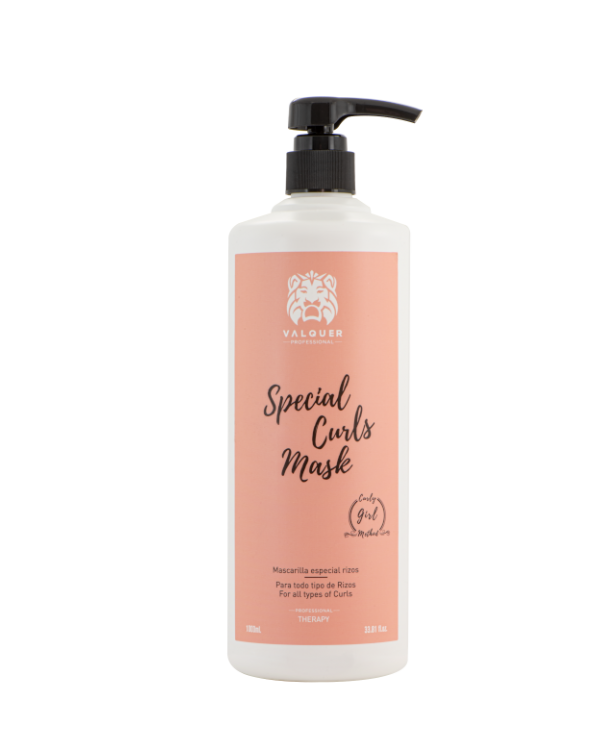 special-curls-mask-1000-ml