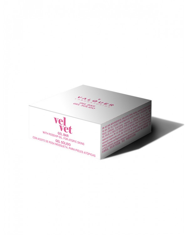 valquer-gel-bar-with-rosehip-oil-for-atopic-skins-50g