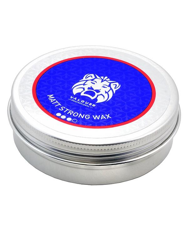 valquer-matt-strong-wax-100-ml